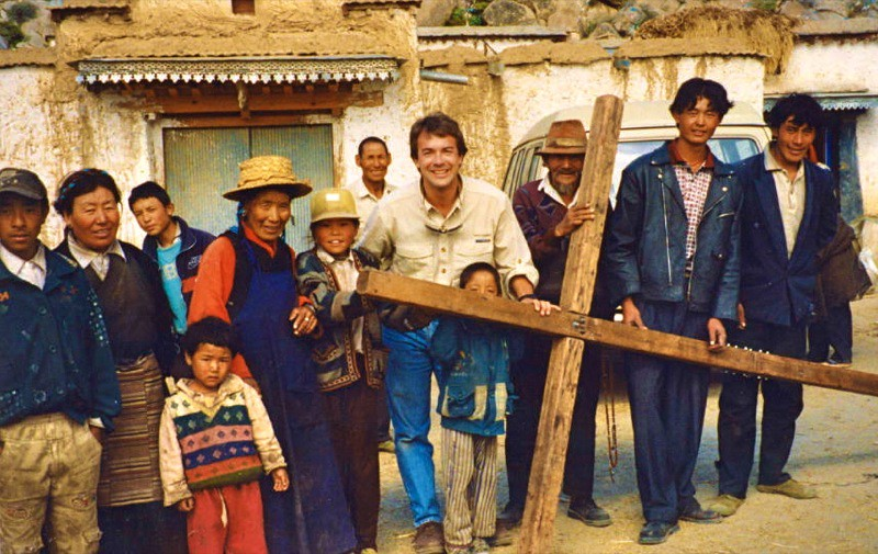 Tibet Image2