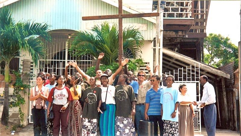 Guyana Image7