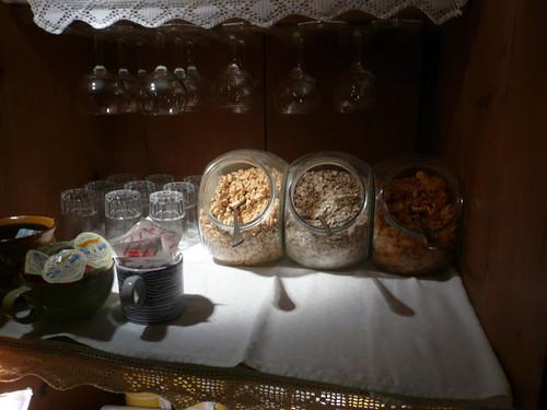 gf-breakfast (14)