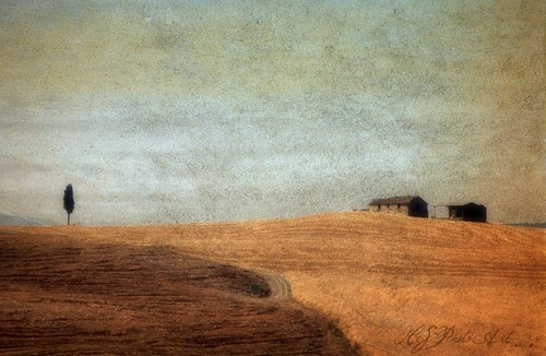 TUSCANY 9 by HiS***PhotoArt