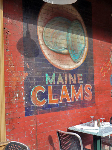Maine Clams.jpg