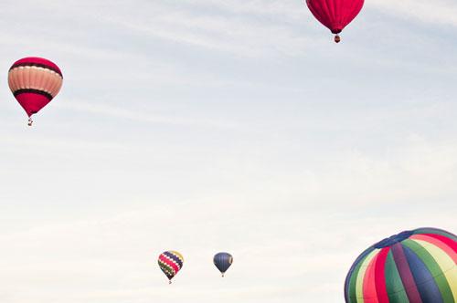 angelahardison-hotairballoons1