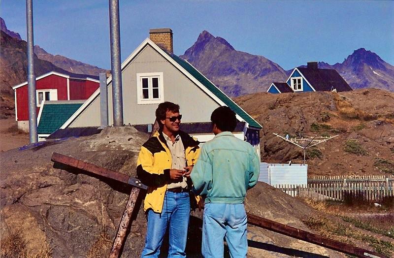 Greenland Image3