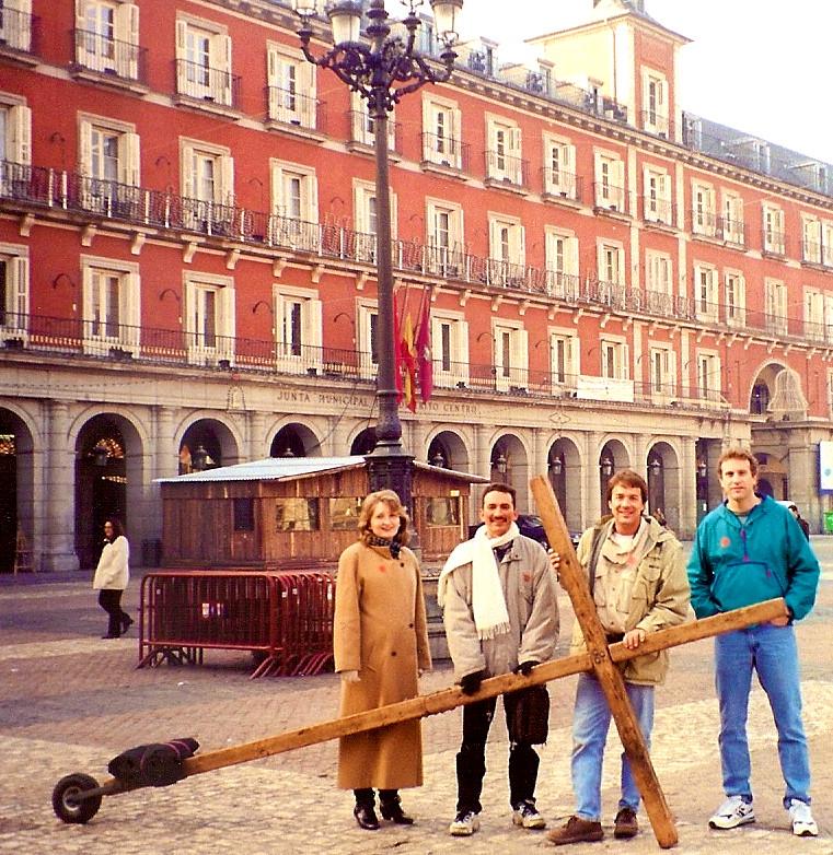 Spain Image2