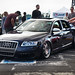 Mike Gilbert's A6 by Itohead I Christian LaVeyra Photography