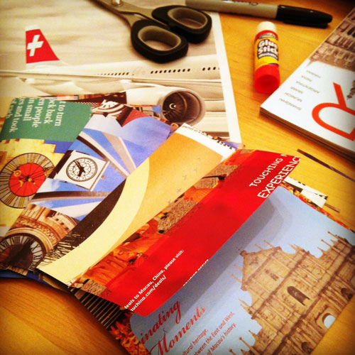 travel-cut-and-paste-envelopes