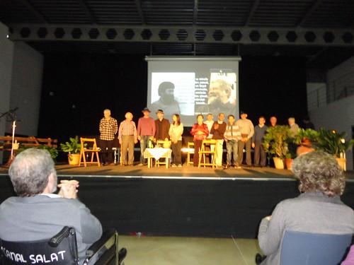 homenatge a MIQUEL AMETLLER-- 19-11-2011ciutadella de menorca 006