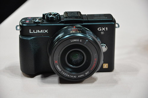 LUMIX DMC-GX1_109