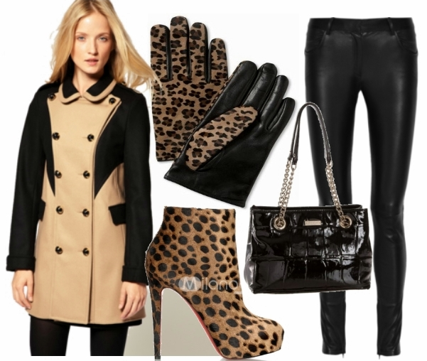dressup for cold days look1