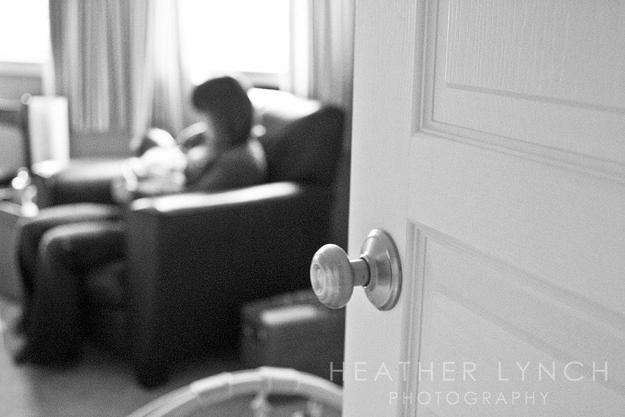 HeatherLynchPhotography_HB1