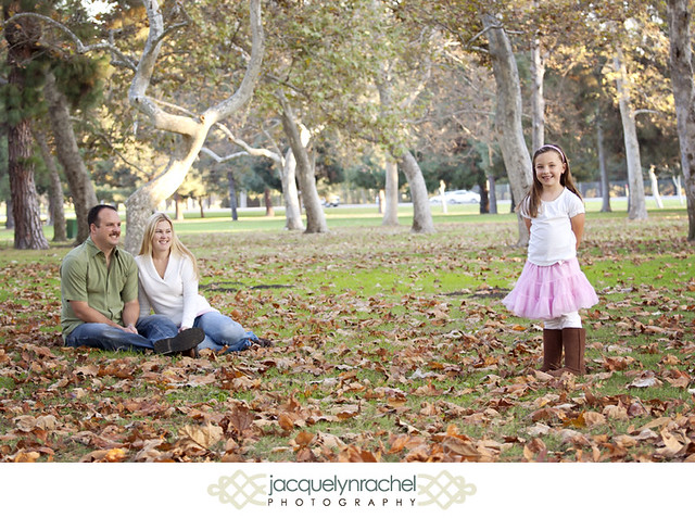 SoCal Family Portraits 6