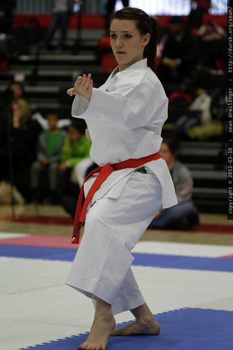 women's kata    MG 0625