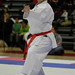 women's kata    MG 0625