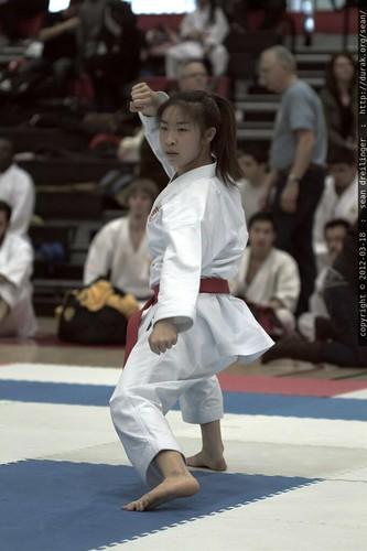 women's kata    MG 0697