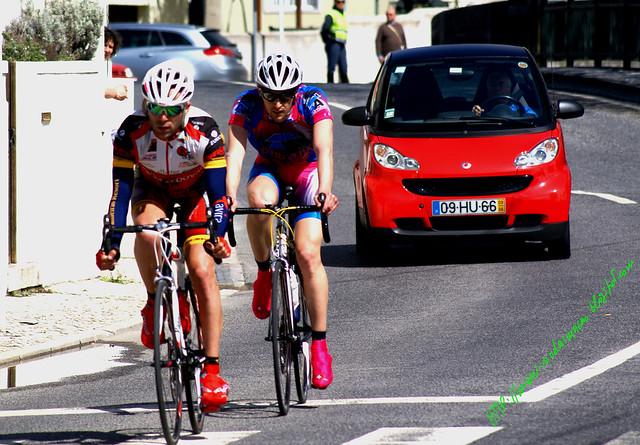 Ciclismomeiamaratona18032012bddjpg