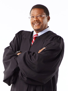Judge Mathis 0161 w1_cropped