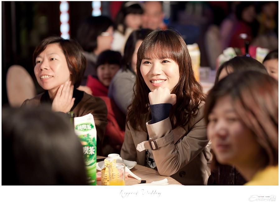 小朱爸 婚禮攝影 金龍&宛倫 00164
