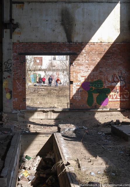 Kanonerskiy-2009-04-19-4197768