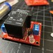 Carto Re Final SMS Control Relays