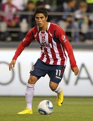 soccer player, football player, ball, kick, sports, player, football, ball, athlete,