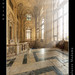 Torino - Palazzo Madama by beppeverge
