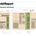 Nuovo IL — World Report by Francesco Franchi