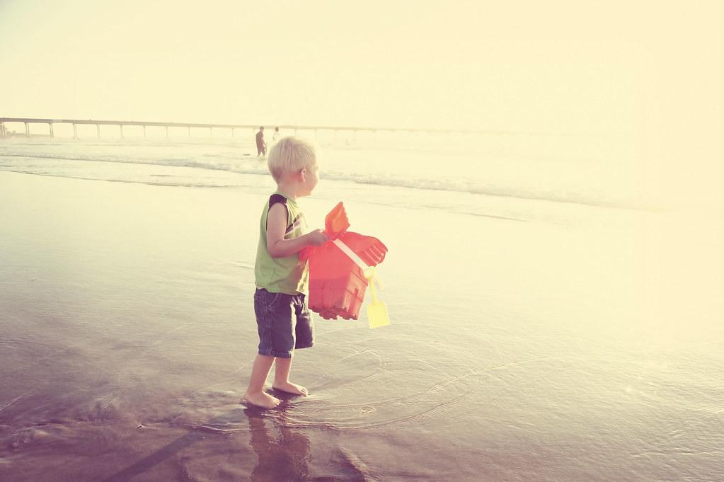 beachvaca13