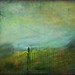 Ruralscape #18 (The time strings) by ◦Judex◦