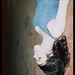 by Cinthia Baseler