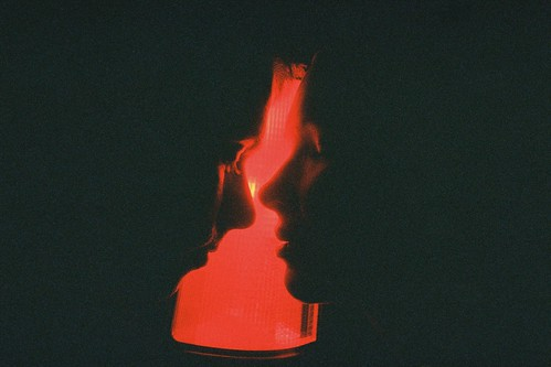 . by neon.tambourine