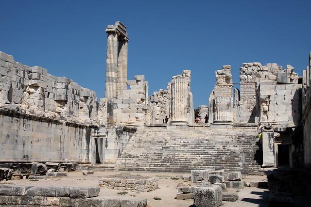 586_didim_Apollo_temple