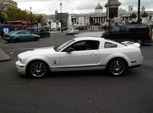 2014 nissan gt r track edition vs 2014 ford mustang shelby gt500 apps directories