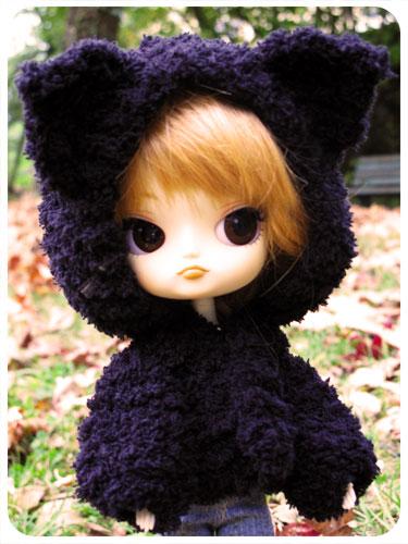 Les tricots de Ciloon (et quelques crochets et couture) 6307067091_ebf7a78690