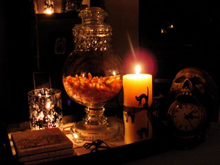 Candy Corn, on Flickr