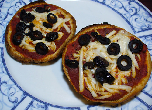 2011-11-02 - Onion Roll Pizzas - 0004