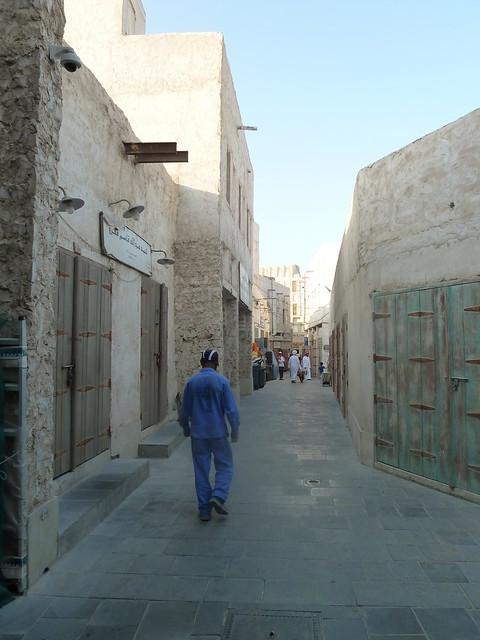 2011-11-02 Qatar