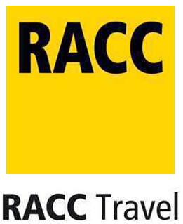 RACC Travel Agency