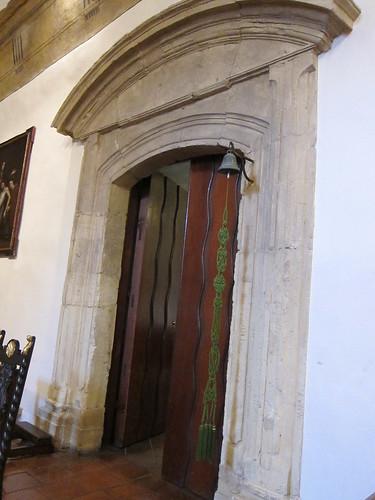 San Carlos Borromeo de Carmelo, mission, carmel IMG_8239