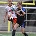 OVC Champs 2-1 Soccer