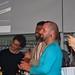 MUSIC & POETRY BASKET w/ iLLspoKinN   Jahson The Scientist   Dj Funky P