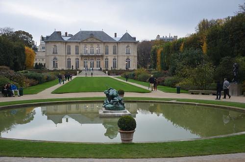 France 2011 688