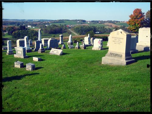 ohio cemetery anderson 1940s genealogy spencer cleaner fredericksburg boone sanna 1900s 1890s gravemarker waynecounty pixlr howenstine fredericksburgeastsidecemetery ©dad