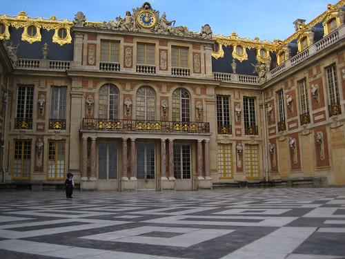 Paris 2 249
