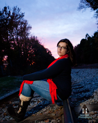 sunset sun set nc waxhaw px radiopopper radiopopperpx ghholtphotography kimmerystepaneck cpmg111311waxhawportraits