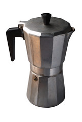 coffeemaker(1.0), tool(1.0), kettle(1.0), small appliance(1.0),
