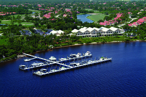 treasurecoast privateclubs palmcity luxuryrealestate harbourridge floridamarinas floridagatedcommunities hrycc
