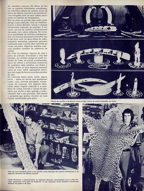 Panorama, nº8, Junho 1975 - 38