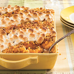 sweet-potato-casserole-sl-1940936-l