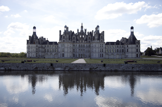 loire valley 001