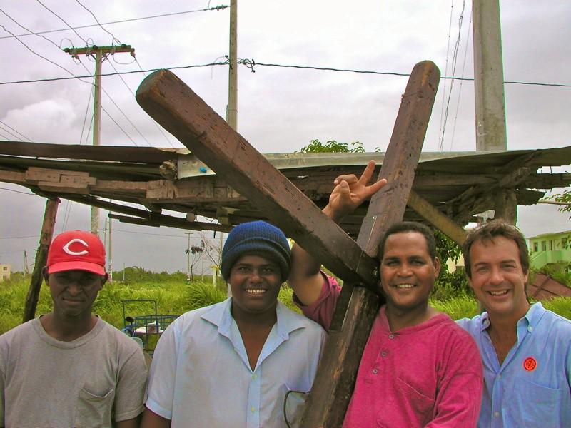 Dominican Republic Image3